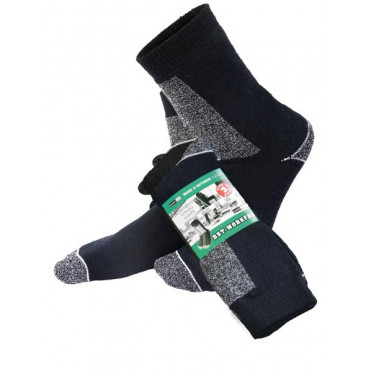 Ponožky do rybárskej obuvi FAR