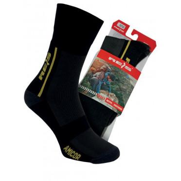 Termo ponožky do rybárskej obuvi XOUTDOOR