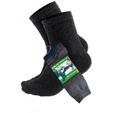 Ponožky do rybárskej obuvi DAY