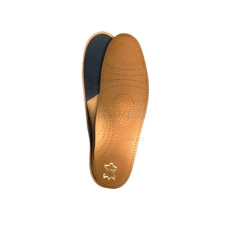 Vložky do obuvi PER8