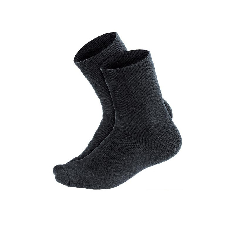 Ponožky do rybárskej obuvi THERM