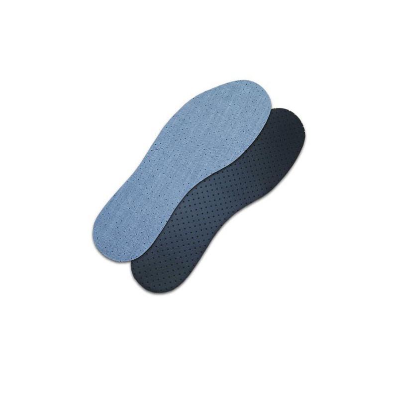 Anriperspirantné vložky do obuvi PPO