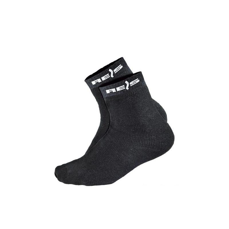 Ponožky do rybárskej obuvi REWORK