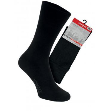 Ponožky do rybárskej obuvi COMFORT
