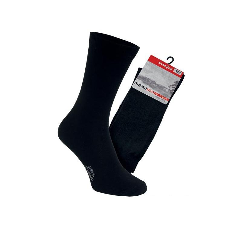 Ponožky do rybárskej obuvi STANDARD