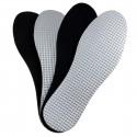 Vložky do topánok termoizolačné TERM