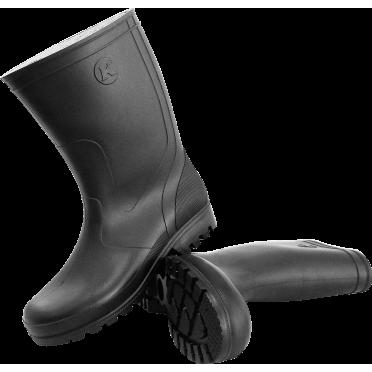 0438e5a51 Rybárske a poľovnícke čižmy | Rybárske oblečenie a obuv | 4FISH ...