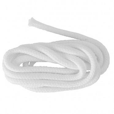 Knot CandleWick T3020, 2.00 mm, guľatý, 1 m