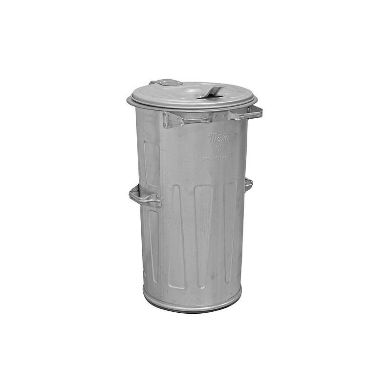 Nadoba na odpad KUKA 110 lit