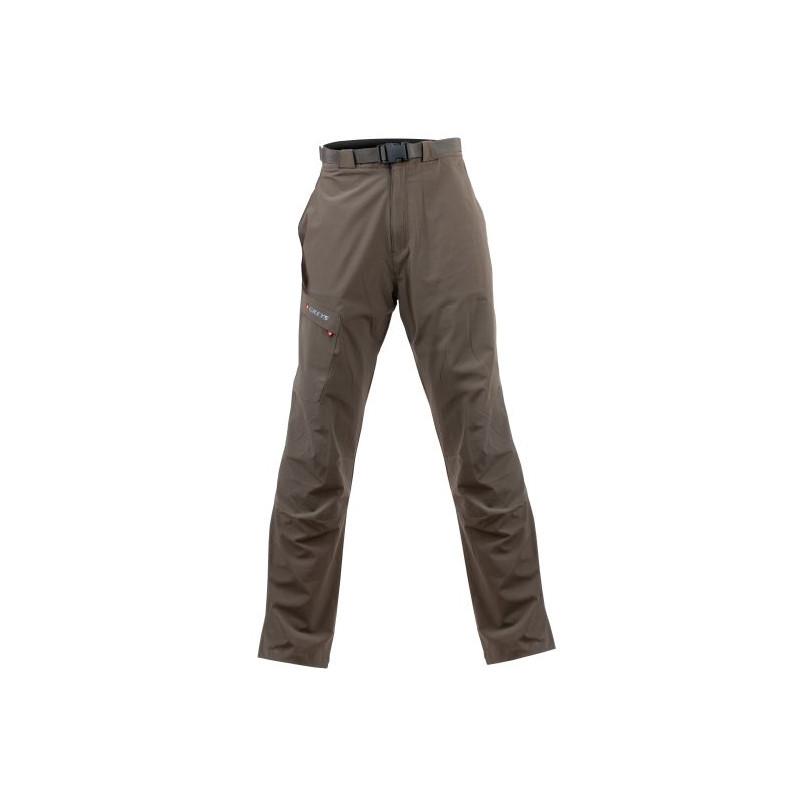 Rybárske nohavice STRATA GUIDEFLEX