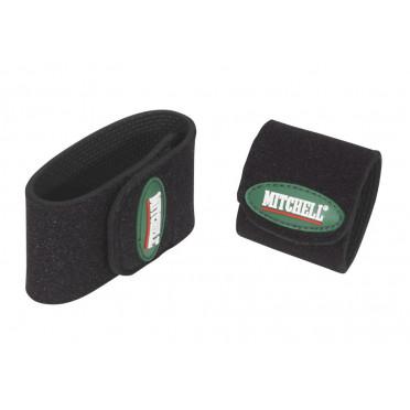 Neoprénová páska na prúty Mitchell 2ks