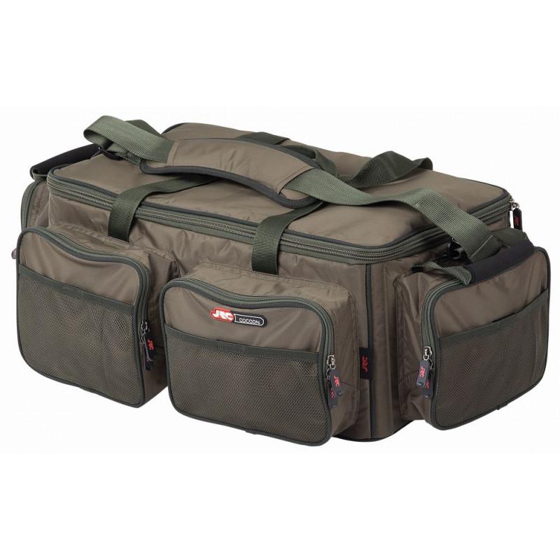 Veľká rybárska taška COCOON BARROW BAG Large