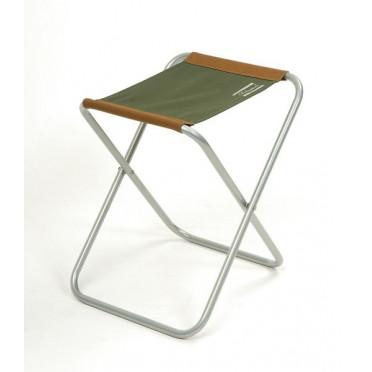 Rybárska stolička Shakespeare Folding Stool