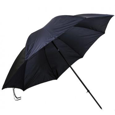 Rybársky dáždnik Shakespeare nylon 2,5m