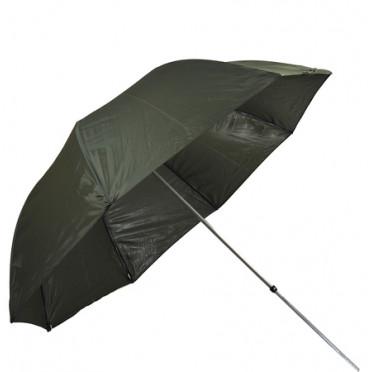 Rybársky dáždnik Shakespeare PVC 2,5m