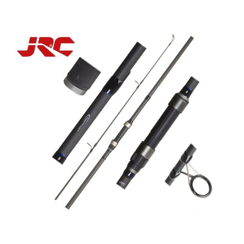 Spodový prút JRC Contact 3,60m 5,50Lbs
