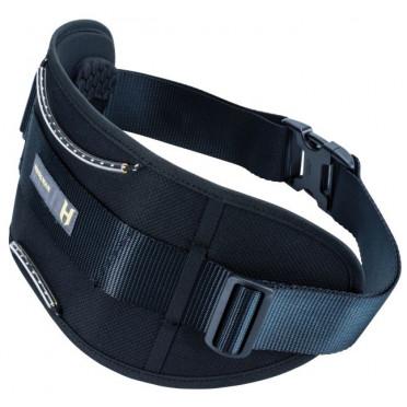 Bedrový pás pre rybára Hodgman Lumbar Belt 76-132cm