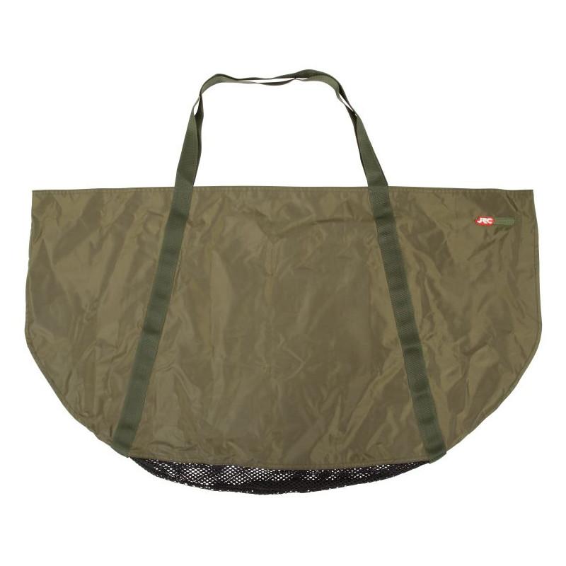 Vážiaca taška JRC Defender Weigh Sling