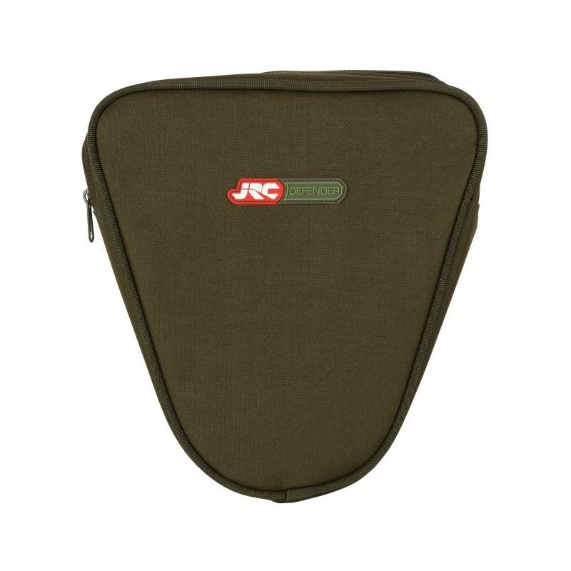 Rybárske Púzdro na váhu JRC Defender Scales Pouch