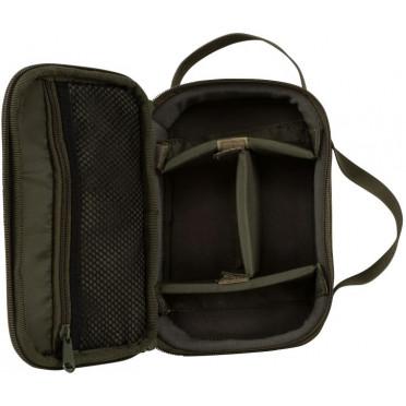Rybárske Púzdro na drobnosti JRC Defender Accessory Medium Bag