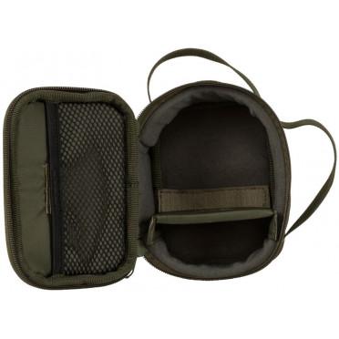 Rybárske Púzdro na drobnosti JRC Defender Accessory Small Bag