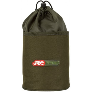 Púzdro na plynovú bombu JRC Defender Gas Canister Pouch