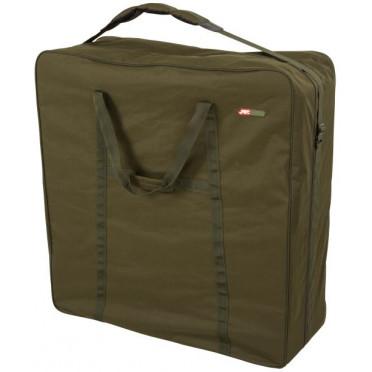 Rybárska Taška na lehátko JRC Defender Bedchair Bag