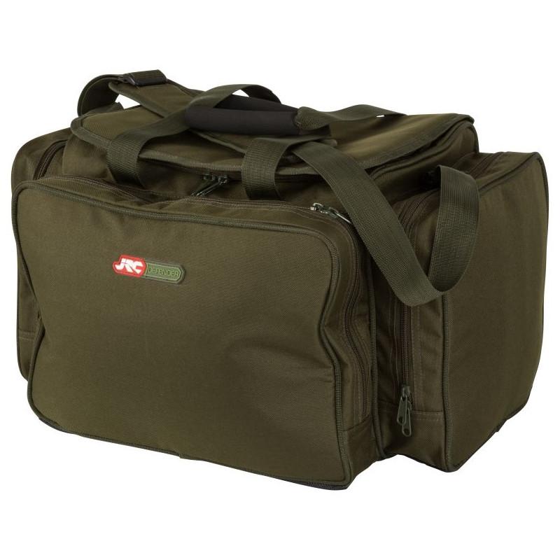 Taška JRC Defender Compact Carryall