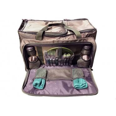 Jedálenská taška JRC Cocoon Cooker Bag