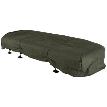 Prehoz na spacák JRC Defender Sleeping  Bag Cover