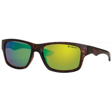 e55a8b48a Ochranné slnečné okuliare | Rybárske oblečenie a obuv | 4FISH (2 ...