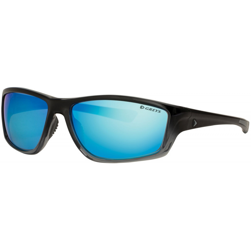 Slnečné rybárske okuliare Greys G3 zelené