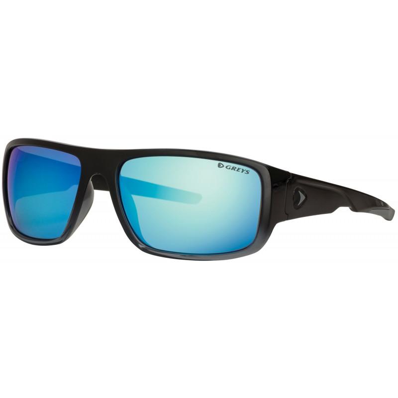 Slnečné rybárske okuliare Greys G2 modré