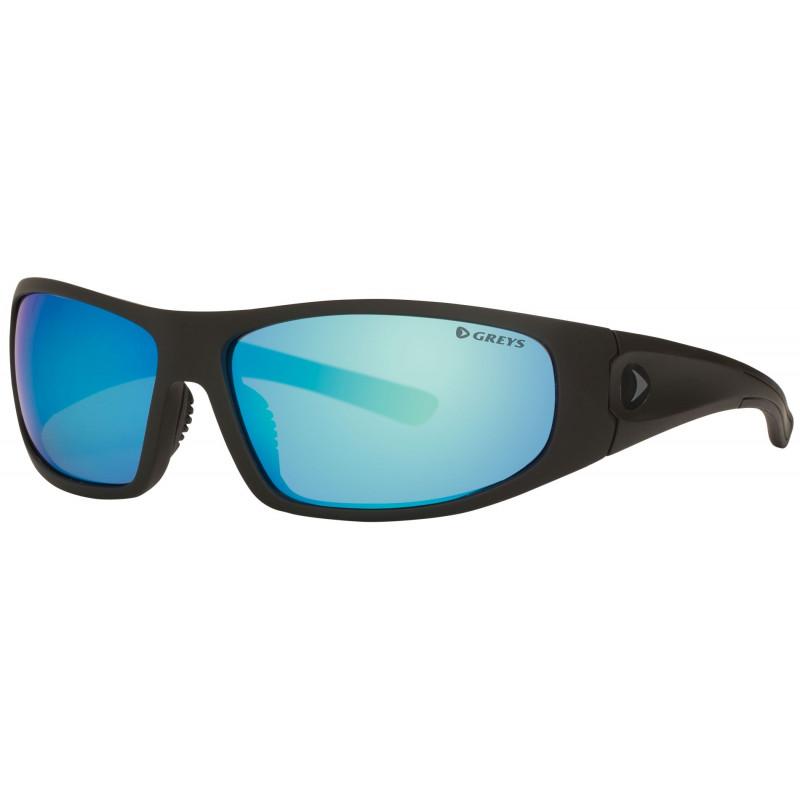Slnečné rybárske okuliare Greys G1 zelené