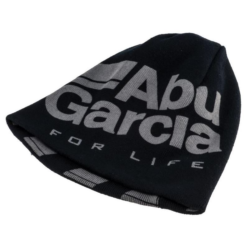 Čapica Abu Garcia Beanie