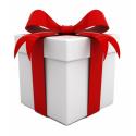 Darčekový poukaz pre nákup na 4fish.sk v hodnote 50 €