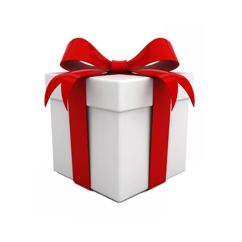 Darčekový poukaz pre nákup na 4fish.sk v hodnote 40 €