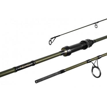 Kaprárska rybárska udica Delphin NEXIS CARP 300cm/2.50lbs