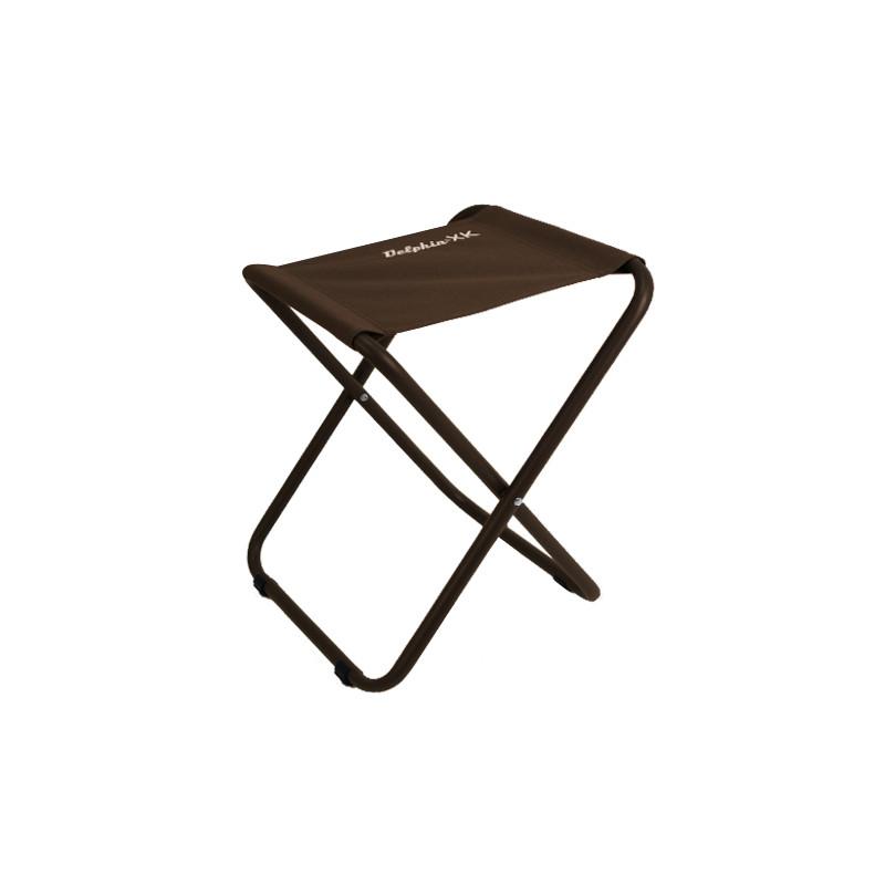 Prenosná stolička Delphin XK