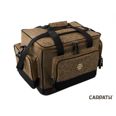 Rybárska taška Delphin Area CARRY Carpath XL