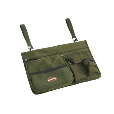 Príručná taška pre posteľ Delphin ALL-IN SMART