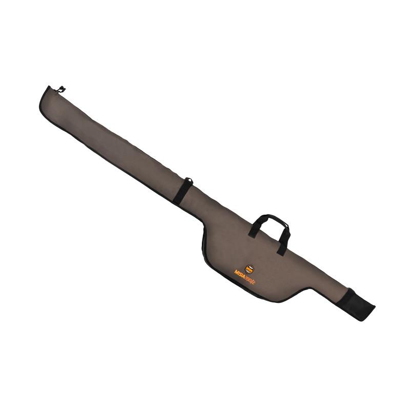 Púzdro Delphin Carp MISIA 390-2 215cm