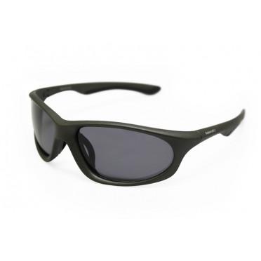 Slnečné okuliare Delphin SG