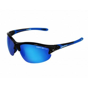 Polarizačné okuliare Delphin SG SPORT