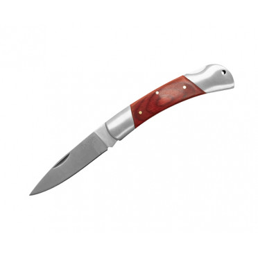 Skladací nôž Delphin CAMPY čepeľ 9,5cm
