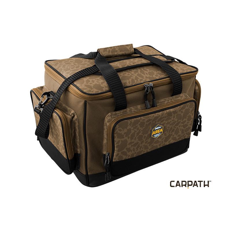 Rybárska taška Delphin Area CARRY Carpath XXL