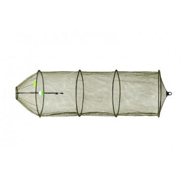 Pogumovaná sieťka Delphin BASE-R 100cm