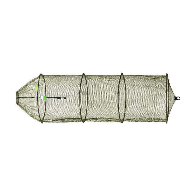 Pogumovaná sieťka Delphin BASE-R 80cm
