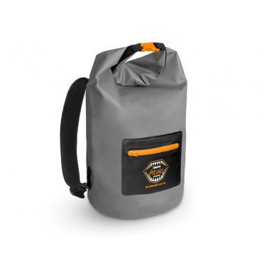 Vodeodolný batoh Delphin ATAK! WB-35L